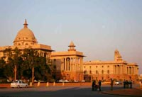 DAS - India Pvt Ltd