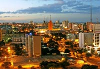 Dass. Int. do Brasil Ltda