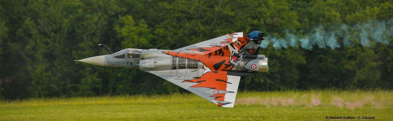 040313_Mirage2000_maquette1.5_passion_1280x396