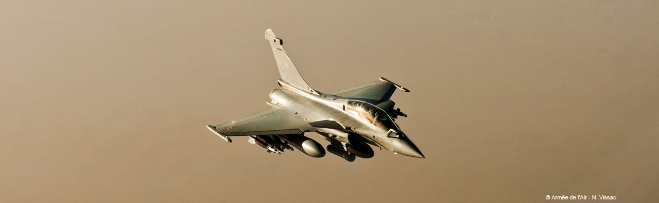 060313_rafale10_defense_1280x396