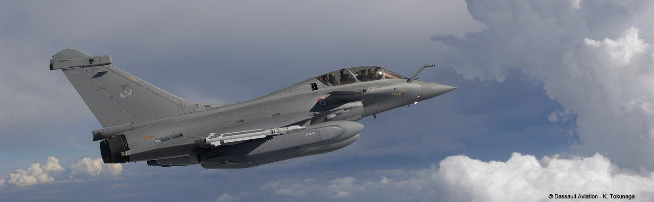 060313_rafale3_defense_1280x396