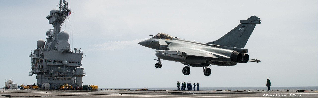 060313_rafale7_defense_1280x396