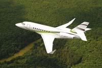 dassault aviation falcon 2000S 200 Falcon 2000S