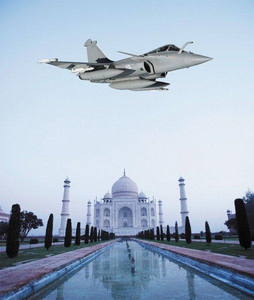 Rafale_India-508x600.jpg