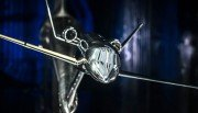 Dassault Aviation et la COP 21