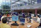 Bureau d'étude Saint-Cloud