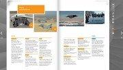 Rapport annuel interactif 2015
