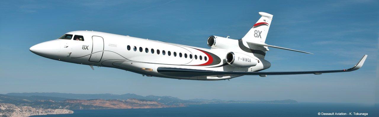 Falcon8X-1280.jpg