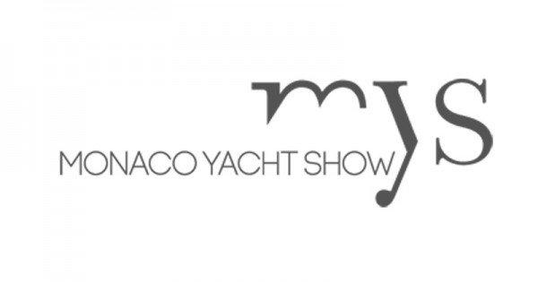 Participation de dassault aviation au salon monaco yacht - Salon du yacht monaco ...