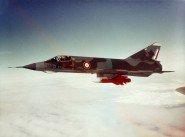 © Dassault Aviation - DR