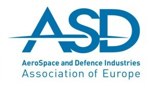 Logo ASD