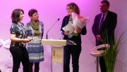 Prix de la vocation féminine UIMM