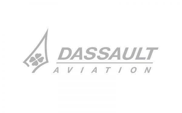 Contrat Rafale en Inde : mise au point de Dassault Aviation
