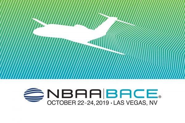 NBAA 2019