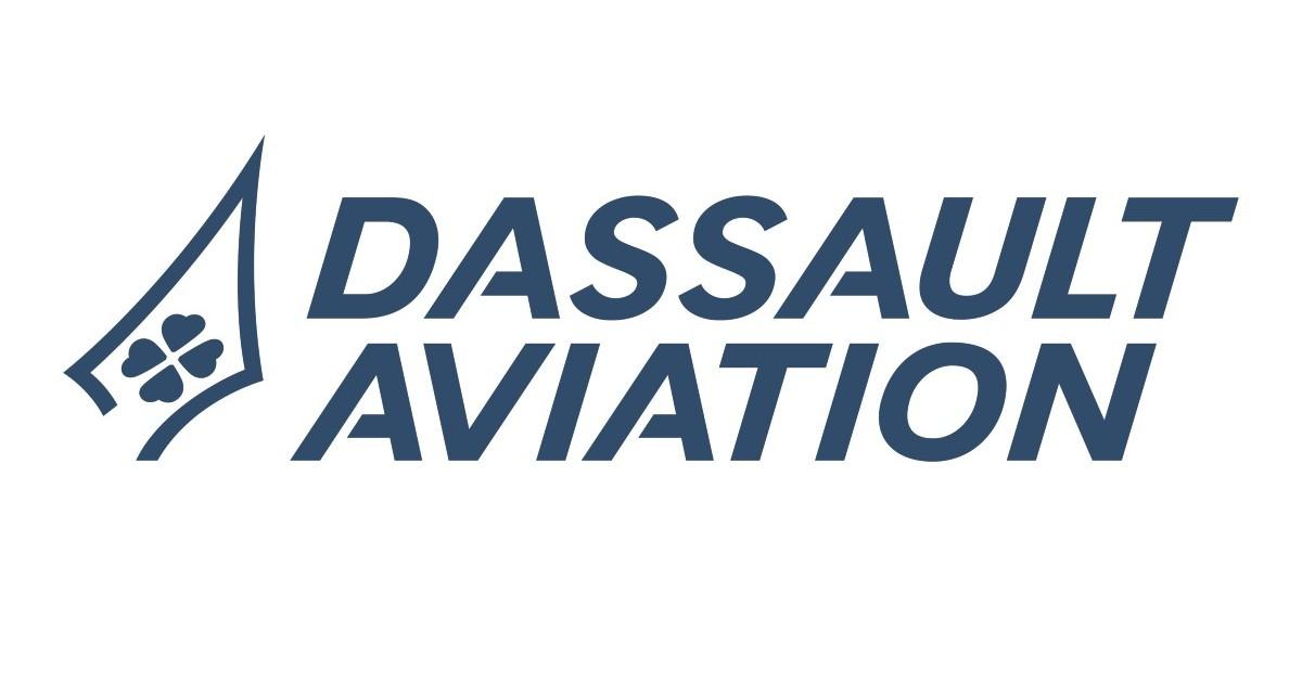 Dassault Aviation procède à la cooptation de deux administrateurs