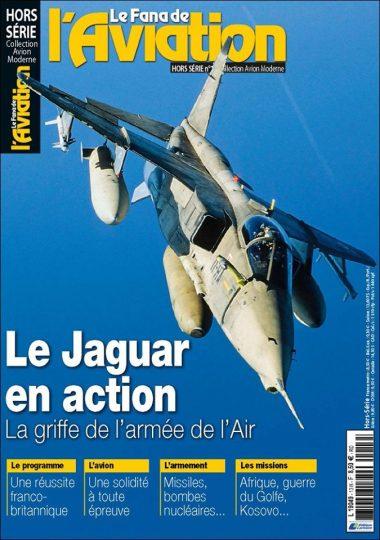 Fana de l'aviation