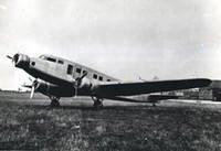 Collection Dassault Aviation