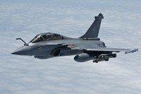 Dassault Aviation Rafale