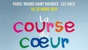 The Course du Cœur