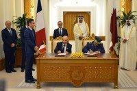 signature-rafale-qatar