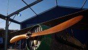 Eclair propeller