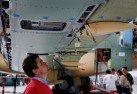 © Dassault Aviation - E. de Malglaive