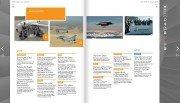 2015 Interactive Annual Report