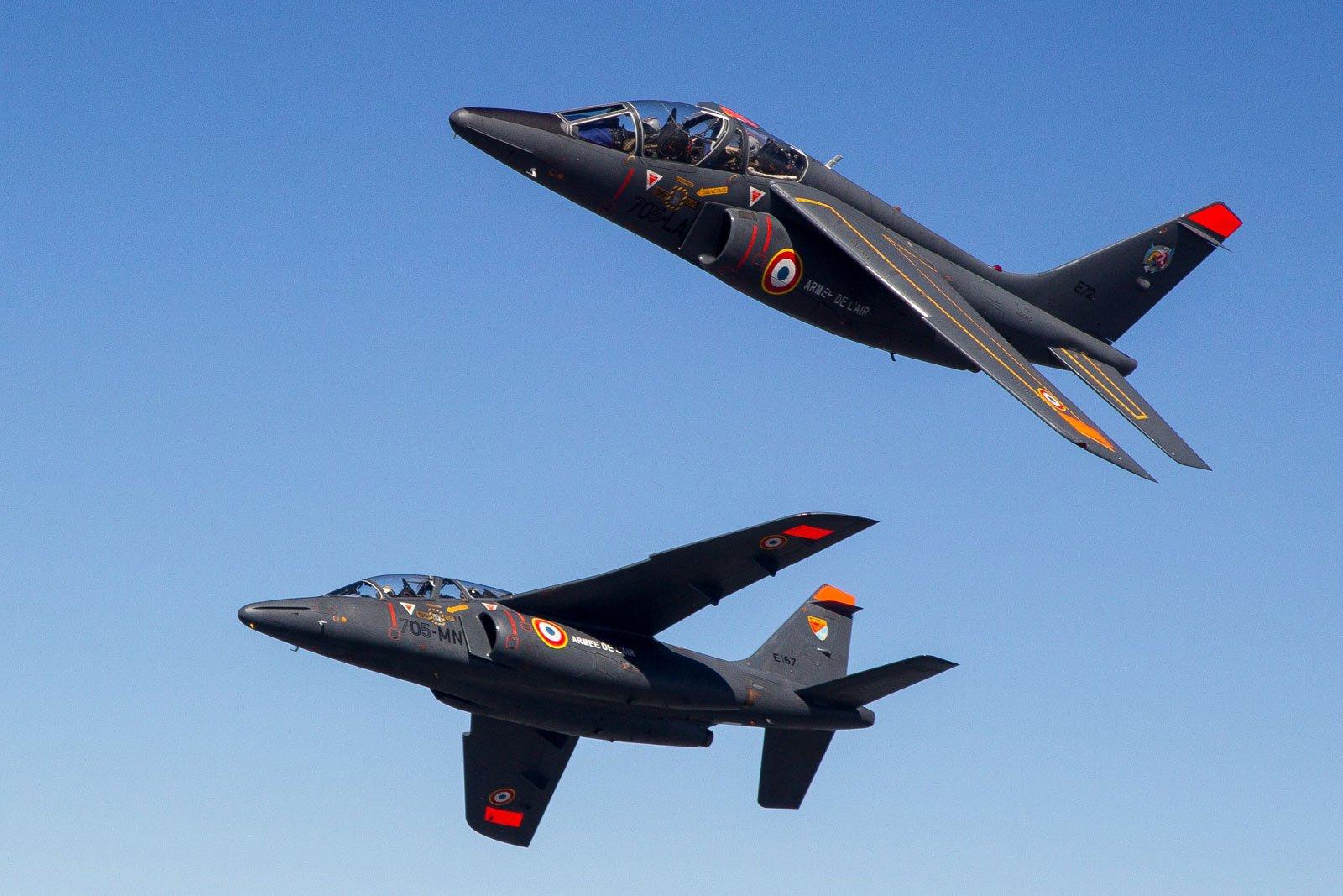 Картинки по запросу Alpha Jet