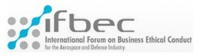 IFBEC logo