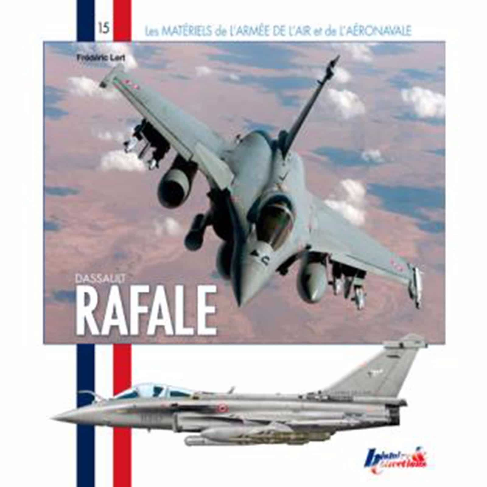 a report on the aairframeh a book about aircraft