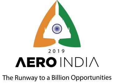 Aero India 2019
