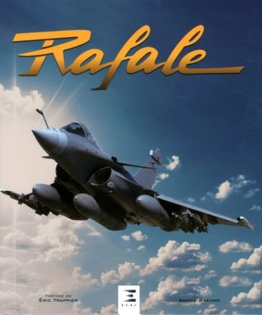 The Rafale book, 2019 edition